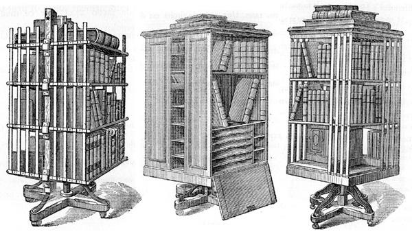 etag res cr maill res biblioth ques ikea essentiam. Black Bedroom Furniture Sets. Home Design Ideas