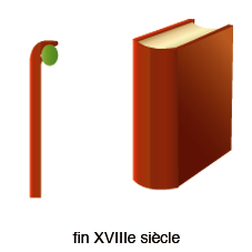 coiffe-18-fin