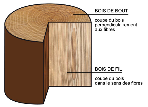 illustrations des livres anciens les bois grav s hors texte essentiam. Black Bedroom Furniture Sets. Home Design Ideas