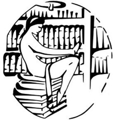 logo-pagesenlivres