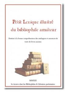 petit-lexique-livre-ancien