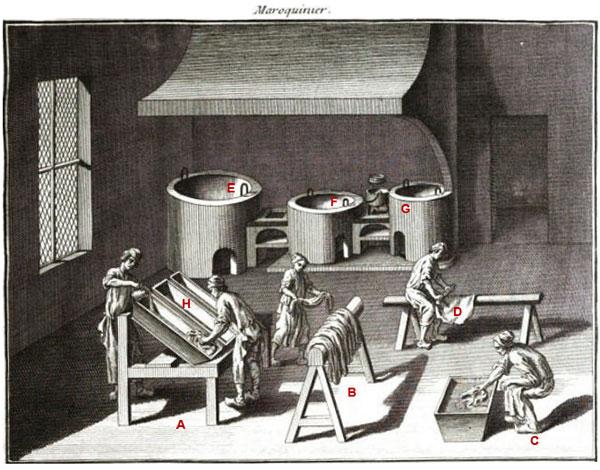 atelier-maroquinier