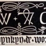 Wynkin de Worpe, imprimeur à Londres en 1530