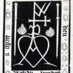 Jehan Lambert, libraire et imprimeur à Paris vers 1500