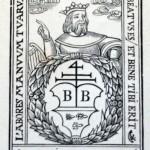 Benoit Bounyn, imprimeur à Lyon en 1525