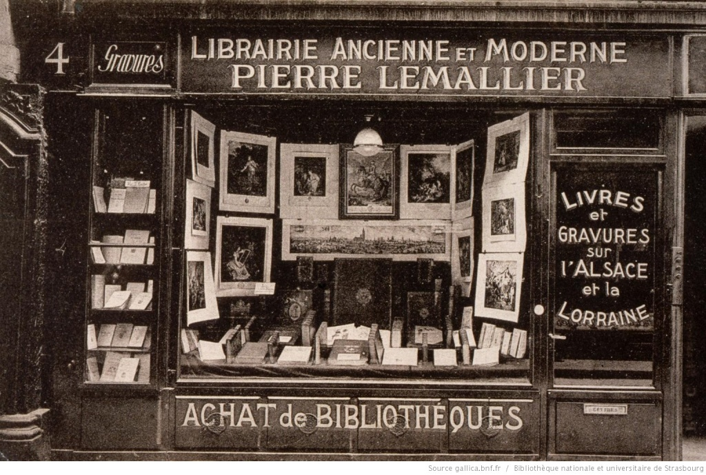librairie_ancienne_et_moderne_pierre_-_btv1b10202750m-1024x689