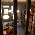 amour-qui-bouquine-librairie3