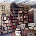 amour-qui-bouquine-librairie8