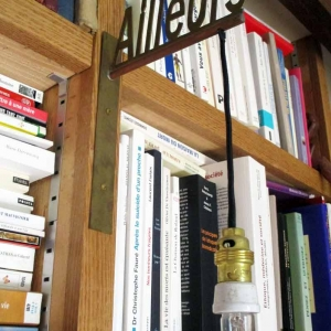 bibliotheque-ailleurs
