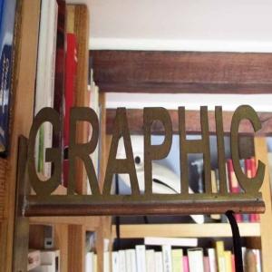 bibliotheque-graphic