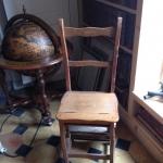 chaise-de-libraire
