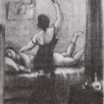 curiosa-dresseuses-fulbert