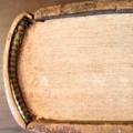 1687-tranche-jaspee