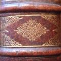 1687bis-fleuron