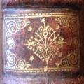 1691-fleuron