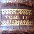1693bis-tomaison