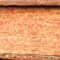 1693bis-tranche-jaspee