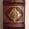 1697-fleuron