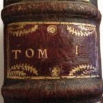 1704-piece-de-tomaison