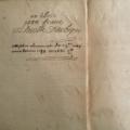 1710-gardes-blanches