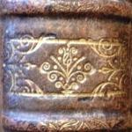 1722-fleuron