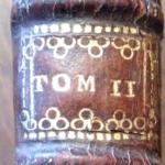 1727-tomaison