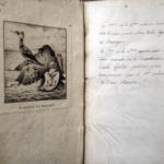 1739-gardes-blanches