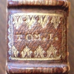 1739-tomaison
