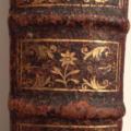 1751-fleuron