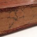 1756-tranche-marbree