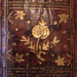 1758-fleuron