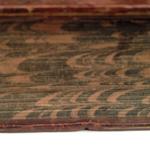 1758-tranche-peignee