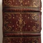 1766-fleuron