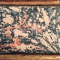 1771-tranche-marbree