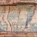 1782-tranche-marbree