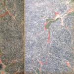 1785-garde-marbre