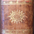 1790-fleuron