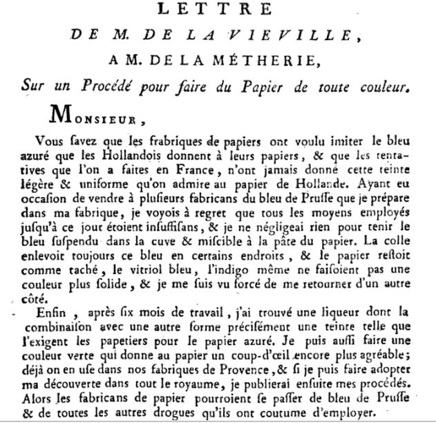 1790-bleu-azur