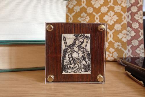 cleopatre-schedel-1496