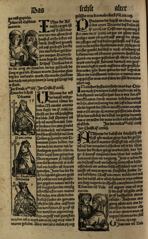 julius-eusebius-schedel-1500