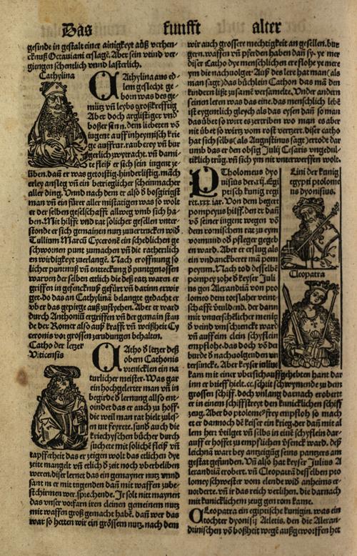 petit-schedel-1496-cleopatra