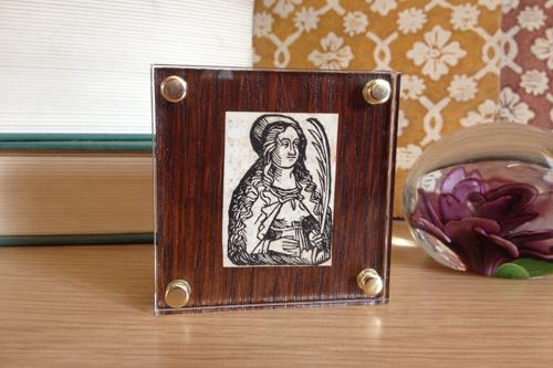 sainte-suzanne-gravure1496