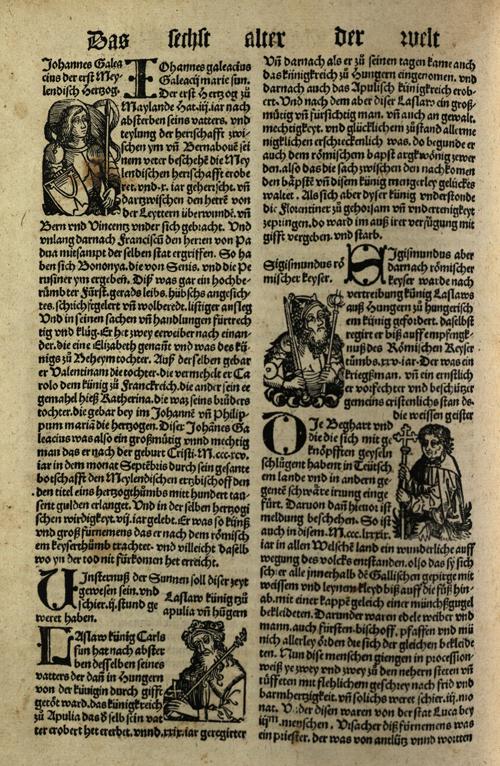 schedel-schonsperger-1500-johannesgalleacius