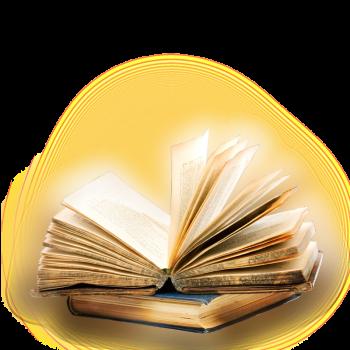 livre-ouvert-detoure
