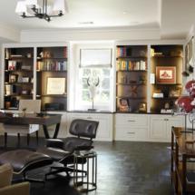 contemporain-bureau-a-domicile