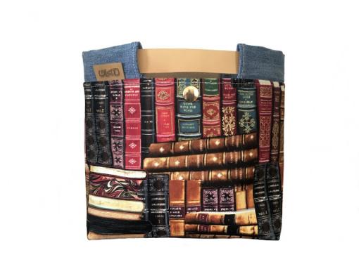 la trousse du bibliophile